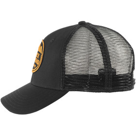 Black Diamond BD Trucker Hat Black